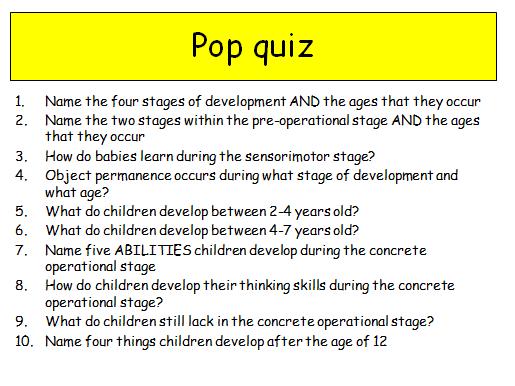 Edexcel Psychology (9-1) GCSE New Spec Pack! Unit 2, Lessons 2,3 and 4