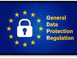 GDPR Lesson (General Data Protection Regulation)