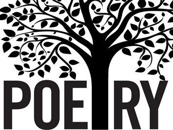 AQA Pre 1900 Poetry for A Level Literature