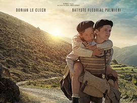 French movies and series for gsce and alevel