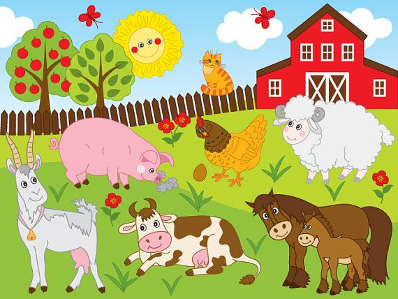 Farm Literacy Plans