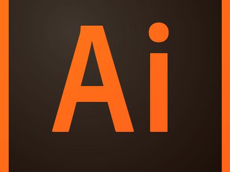 Using Adobe Illustrator