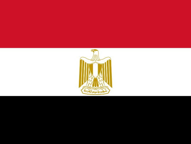 Fact File: Modern Egypt