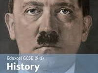 How to answer the interpretation questions for the new Edexcel GCSE History exam