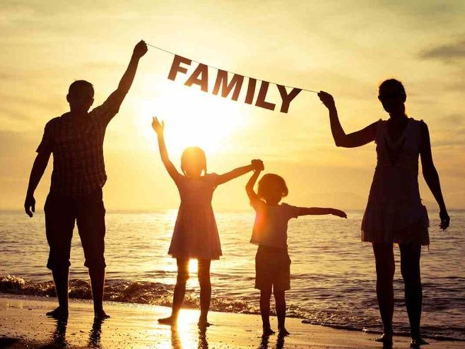 AQA A Level Sociology - Family and Social Policy