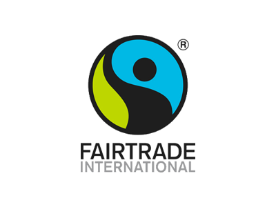 How can fair trade reduce the development gap, Reducing the development gap,  Fair trade