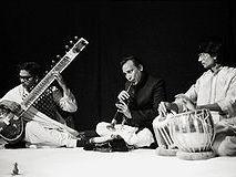 40 Mark OCR Music 9-1 'Mini' Exam all on AoS 3 - Rhythms of the World [Indian, Bhangra, Greek]