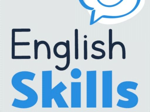 Functional Skills: Independent Learning