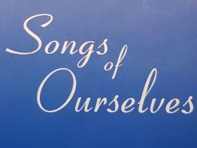 Songs of Ourselves V1 Part5 : Bundle 1