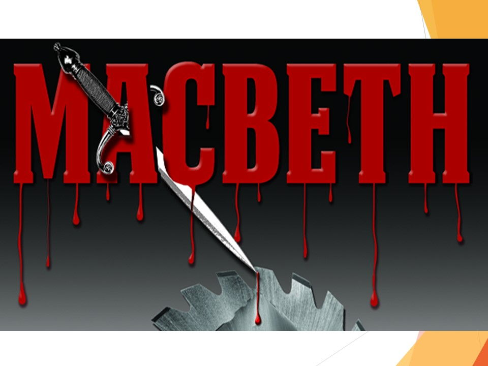AQA Macbeth revision resources and practice questions