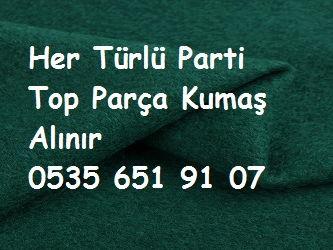 DOKUMA KUMAŞ ALANLAR 05356519107, PARÇA KUMAŞ ALANLAR