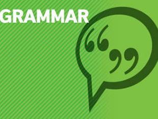 12 English Grammar Worksheets covering all main topics