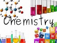 NEW 9-1 Chemistry varied selection of revision resources
