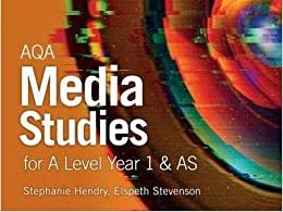 A-Level Media Studies theories