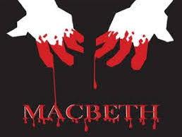 Macbeth Year 9 Bundle