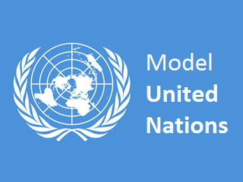 Model of the United Nations Organisation - MUN - 1st lesson - Introduction
