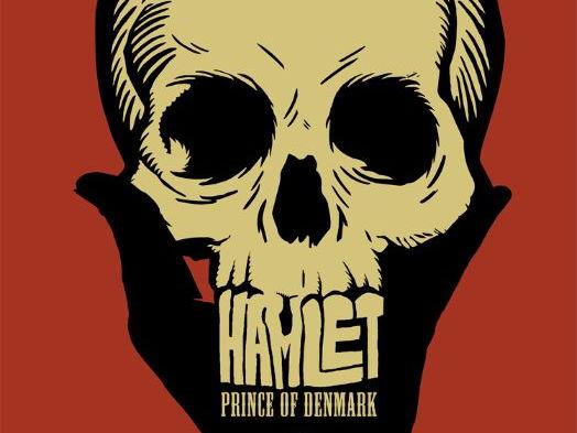 A Level Hamlet: (20) Act 5 Scene 2 - Everyone dies