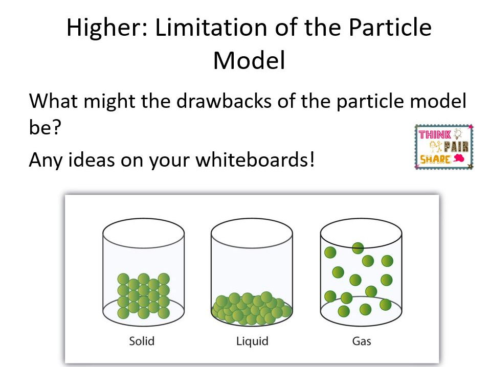 States of Matter and Cooling of Stearic Acid Practical