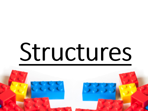 Structures (Construction and Engineering)