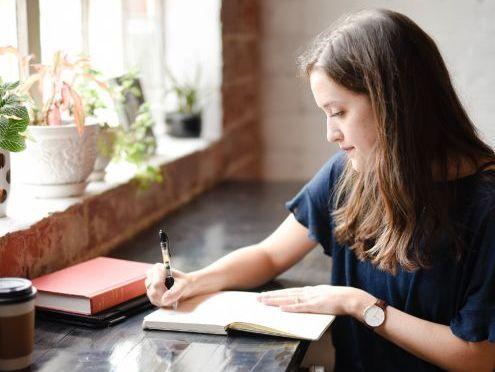 Descriptive Writing For English Language GCSE/A Level