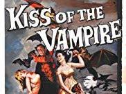 EDUQAS A LEVEL MEDIA -Kiss the Vampire SOW