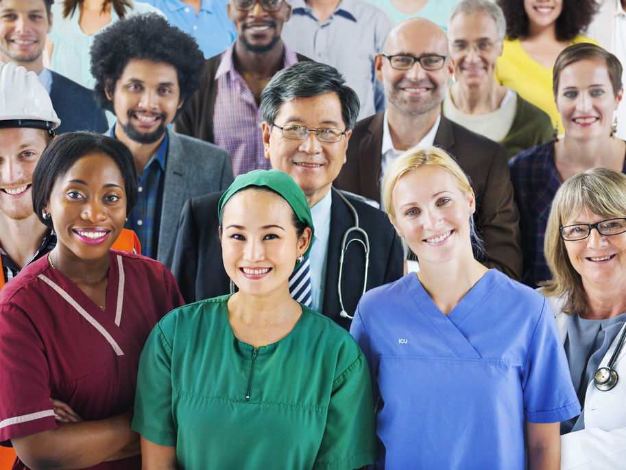 Health and the people: c1000 to the present day History GCSE 1-9