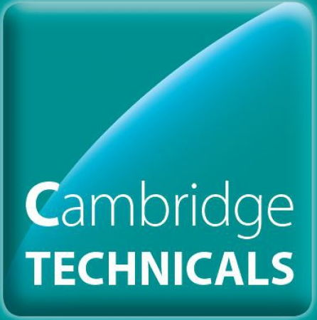 OCR Cambridge Technicals Level 3 in IT - LO1