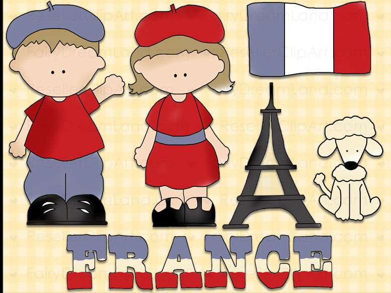 QCA FRENCH UNIT 3 LOOK AT ME RESOURCES