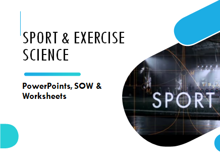 BTEC Sport: Research Methods inc SPSS (Full unit with PowerPoint, worksheets & Unit Plan)