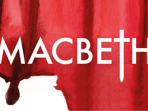 AQA Macbeth GCSE