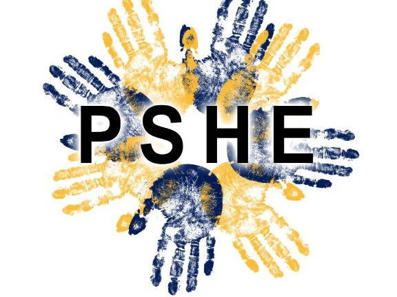 PSHE for YEAR 7, 8, 9, 10 and 11 - Public Speaking