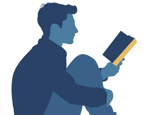 Fiction Starters