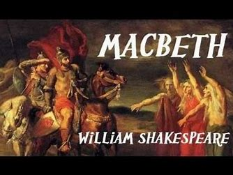 Macbeth Revision GCSE English Lit 1: A unit of PPT lessons specifically designed to prepare students