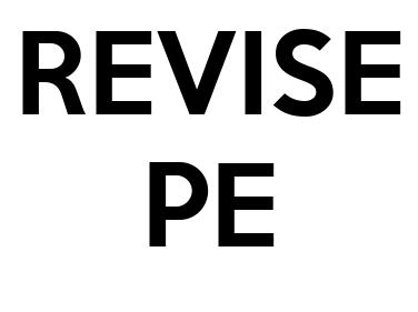 GCSE PE 9-1 Skeletal System Revision/Lesson Resource