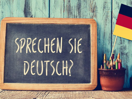 German GCSE Family and Relationships Workbooklet