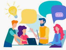 Entry Level 1 Personal Progress - Unit Developing Communication Skills