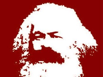 A Level Sociology - Marxists List - Marxist theorists and studies