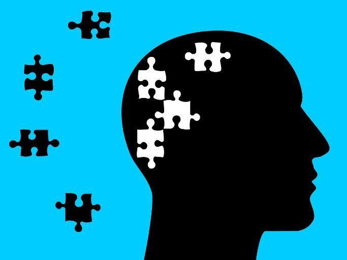 Crash Course Psychology #2 - Psychological Research (Worksheet)