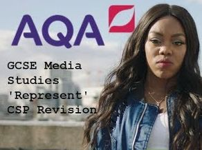 AQA GCSE Media Studies- Complete Course