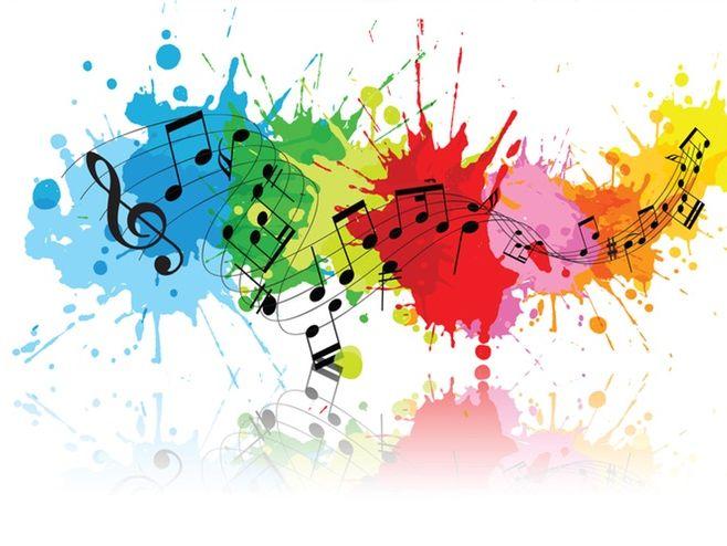 Cadences in Music