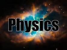 Year 10 Physics - Energy