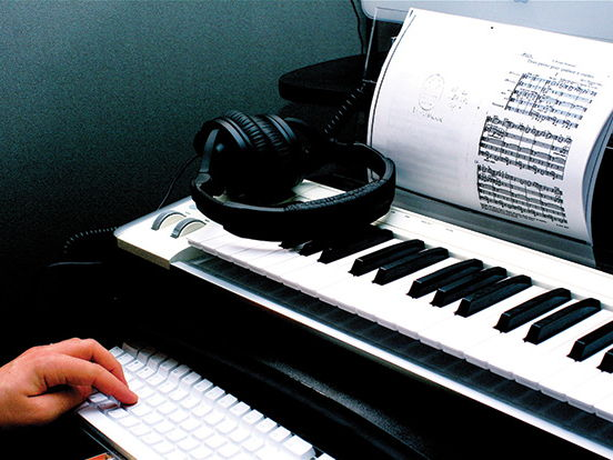 Mini bundle - KS3 Music Schemes of Work with full resources