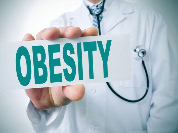Heath Education: Healthy Eating / Obesity Module