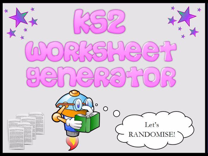 Addition Worksheets printable addition worksheets generator : Subtraction Worksheets : addition and subtraction worksheets ...