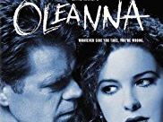 Introduction to David Mamet's play Oleanna