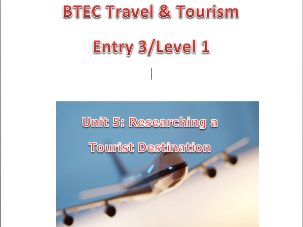 btec ict unit 30 d1 Ict btec level 3 national extended diploma watch  im also studying this btec course and i really need help on these 3 units: unit 3 unit 28 unit 30.