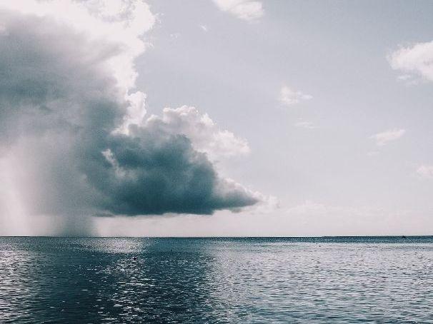 Derek Walcott 'Landfall, Grenada' - Poem Analysis