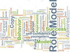 Positive Role Models Assembly, Tutor Time, PSHE, Whole School