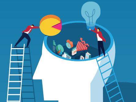 Planning practise-WJEC Transactional