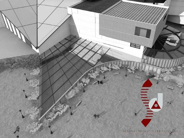 Architectural Engineer Company in East Delhi